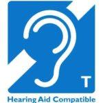 La compatibilité des téléphones avec un appareil auditif