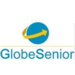globesenior