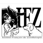institut français de zoothérapie