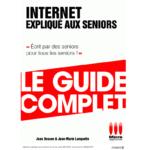 Internet expliqué aux seniors