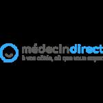 MédecinDirect