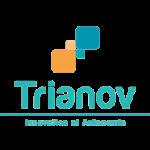 Trianov