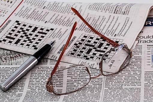 Les activités ludiques et intellectuelles pour les seniors