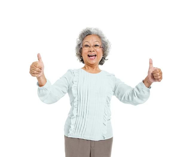 bons plans pour seniors