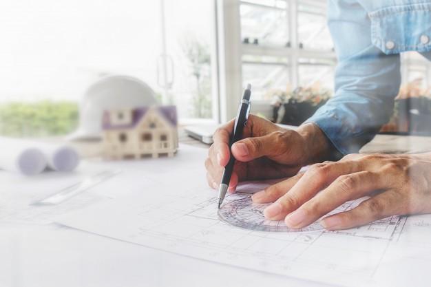 Faire construire son logement lorsqu'on est senior