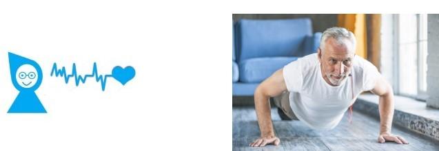 activités physiques pour seniors