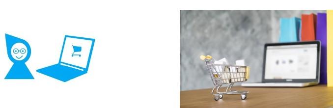 galeries e-commerce pour les seniors