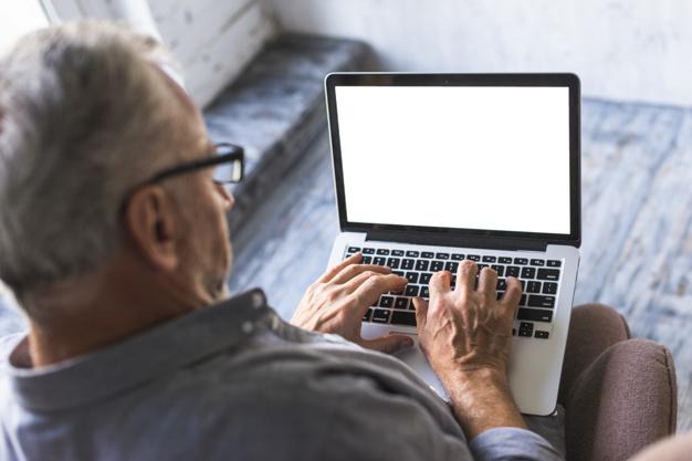 Les ordinateurs pour seniors
