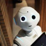 Les robots de télé-présence pour les seniors