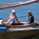 Les voyages et les loisirs pour seniors