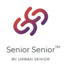 Application mobile et web dédiée aux seniors