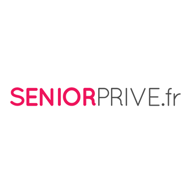 Bons plans seniors - galerie marchande seniors