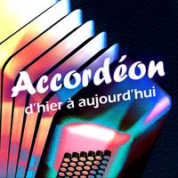 radio pour seniors radio accordéon et musette