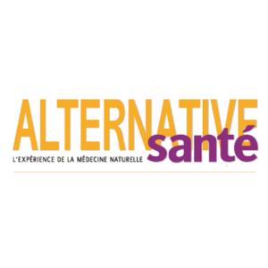 Magazine seniors en ligne. Alternative Santé