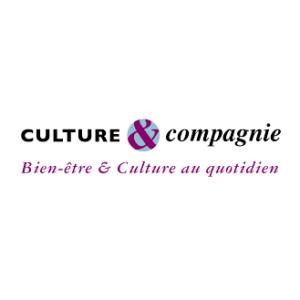 Activités intellectuelles pour seniors. Culture et Compagnie