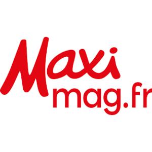 Magazine seniors en ligne. Maximag.fr