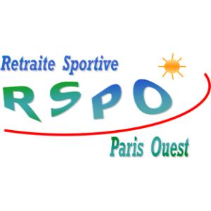 Activités physiques pour les seniors. Retraite Sportive Paris Ouest