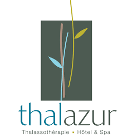 Thalassothérapie et Spa pour seniors. Thalazur