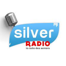 Web radio pour les seniors par les seniors